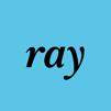 Ray rahapelit